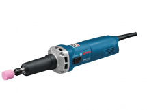 Bosch GGS 28LC Long Nose Straight Grinder