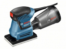 Bosch GSS 160-1 A Professional Ortbital Sander