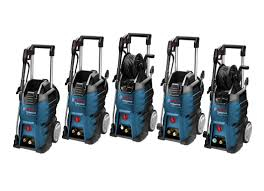 BOSCH-PRESSURE-WASHER-ACCESSORIES