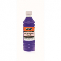 Rustins Methylated Spirit