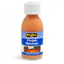 Rustins Finish Reviver