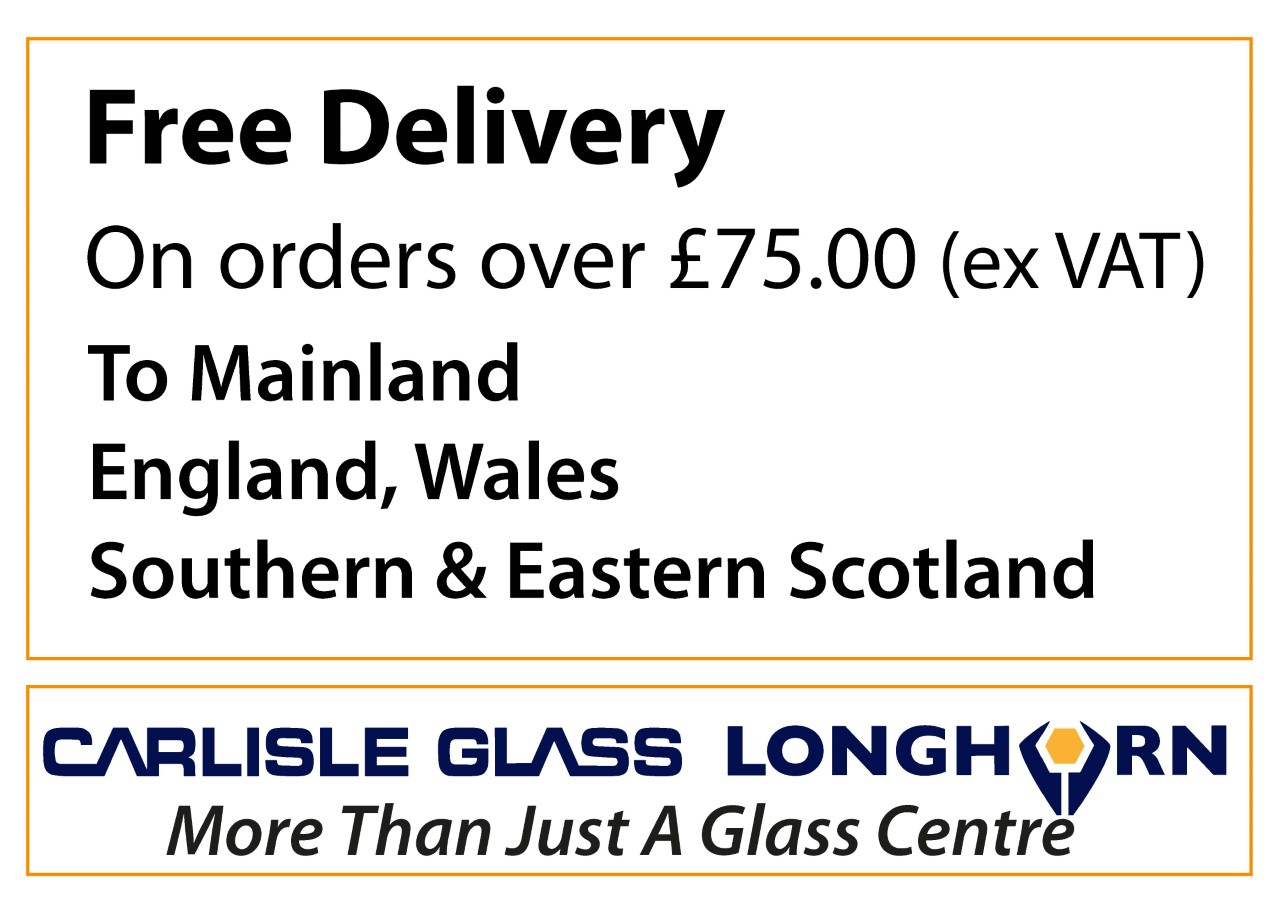 Carlisle Glass Offers