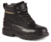 Sterling Steel Safety Boot