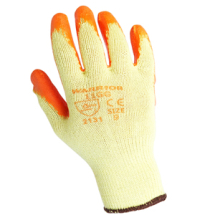 Gloves / Hand / Arm / BODY / Protection