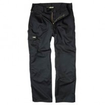 Apache Industry Trouser Black APIND