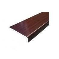 Floplast Rosewood Universal Board 9mm