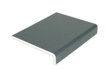 Floplast Anthracite Grey Universal Board 9mm