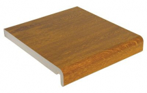 Floplast Golden Oak Mammoth Board 18mm
