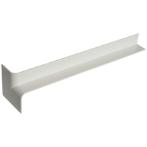 Floplast RT7 300mm x 42mm Internal Corner