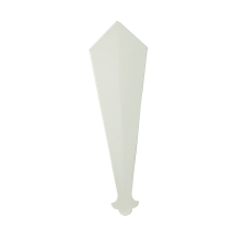 Floplast RT23 FINIAL 340mm