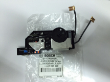 BOSCH SPEED GOVENER 1617 233 026