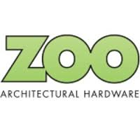 Zoo Hardware ZPS Levers & Accessories